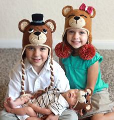 3_little_bearsw_small