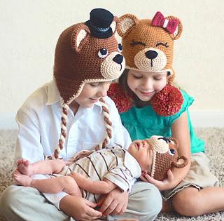 Group-bearsw_small2