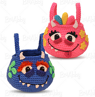 Monster_bag_combonw_small2