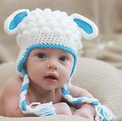 Hunter-lamb-cutoutnw_small_best_fit