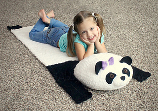 Panda_mat_croppednw_small2