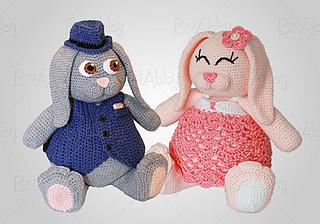 Bunny_couple_greyw_small2