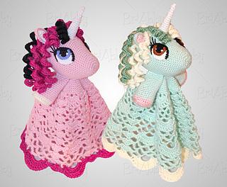 Combo_unicorn_loveys_squarenw_small2