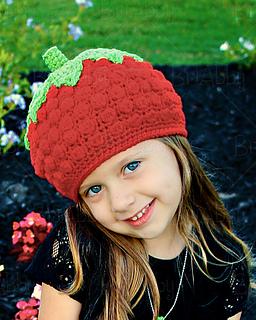 Bri_strawberry_hatnw_small2