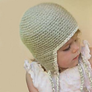 Child_s_earflap_hat-3_crop_small2