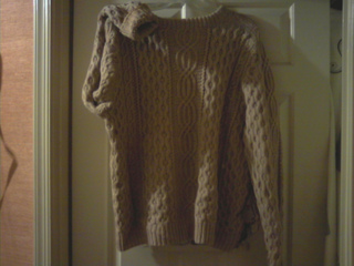 Brown_aran_sweater_9_03_2010_small2
