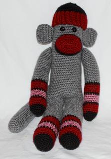 Modern_monkey_small2