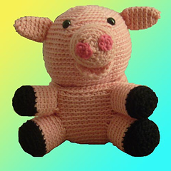 Pigbank_small