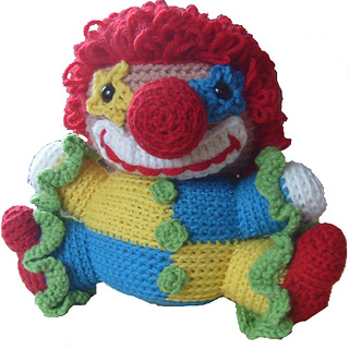 Clown_small2