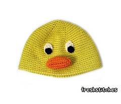 Duckhat_small