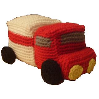 Ambulance_small2