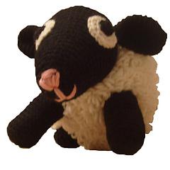 Sheep2_small