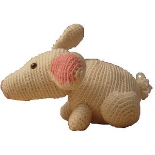 Rabbitside_small2
