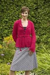 Nashua_handknits_001_small_best_fit