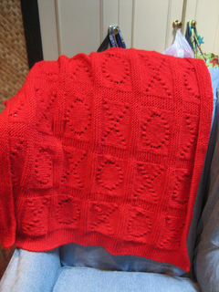Knitting_038_small2