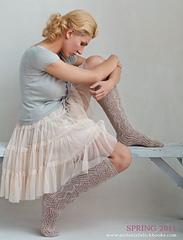 Socks_small