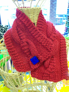 Treat_yourself_neck_warmer_kal_small2