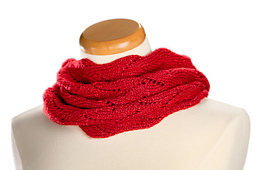 Cowl_neck_scarf_small_best_fit