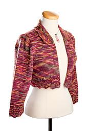 Lace_edge_bolero_jacket_small_best_fit