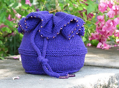 Drawstring_purse_with_beads_small