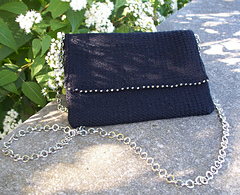 Evening_bag_small