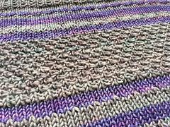 Knit___p_small
