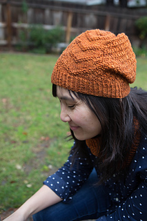 140209_handknitorghatcowl-27_small2