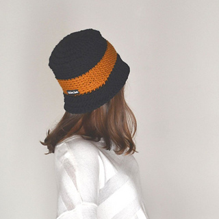 Ravelry  Flat Top Cloche Hat pattern by the Good Shnit c268fd9bb12