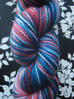 Yarn_and_such_048_small2