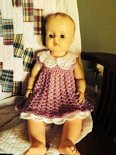 Nina_s_dress_small2