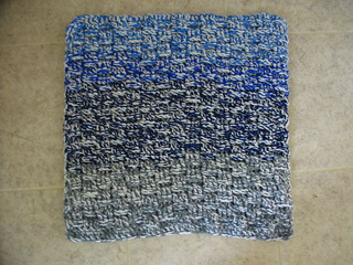 Pet_blanket_small2