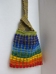 Rainbow_bag_small