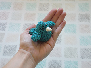 Amigurumi-blue-bird__1__small2
