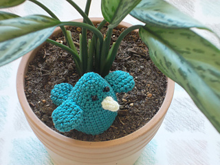 Amigurumi-blue-bird__2__small2