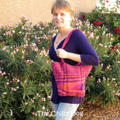Felted-sunset-bag__1__small_best_fit