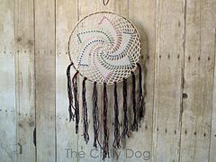 Crochet-star-dreamcatcher__1__small