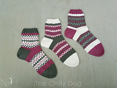 Resolution-sock-trio__3__small