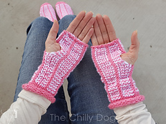 Clover-loom-handwarmers__2__small