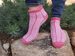 Clover-loom-socks_small