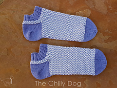 Spring_violet_socks__1__small
