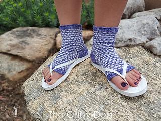 Jacques-socks__1_e_small2