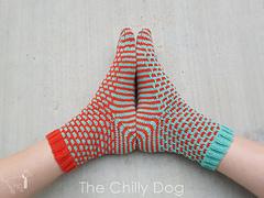 1_sock_2_sock__2e__small