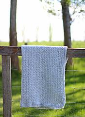 Crochet_baby_blanket_for_boys_small