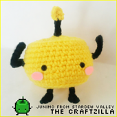 Junimo3_small_best_fit