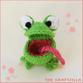 Frog3_small2
