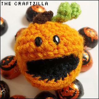 Pumpkinpatternravelry_small2