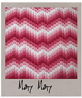 Mary-mary-final_small_best_fit