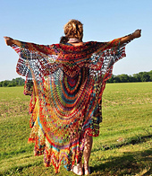 Bohemian_small_best_fit