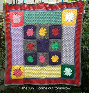 The_sun__ll_come_out_tomorrow_small2