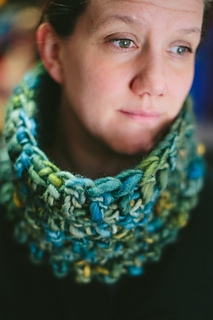 Bulky_cowl-02_small2